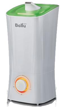 Увлажнитель воздуха Ballu UHB-200