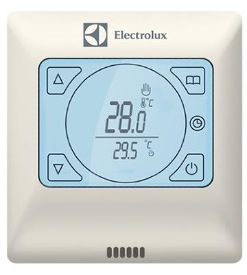 Терморегулятор Electrolux ETT-16 Touch