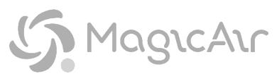 MagicAir