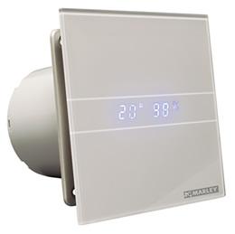 Вытяжной вентилятор с датчиком влажности Marley P14
