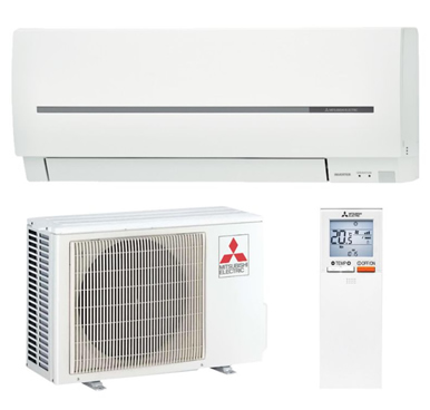 Кондиционер Mitsubishi Electric Standart Inverter AP
